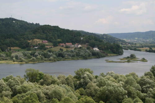 jezioro-czchowskie-7-jpg