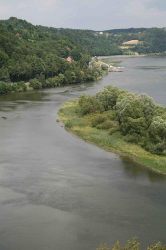 jezioro-czchowskie-8-jpg