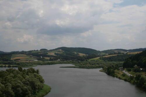 jezioro-czchowskie-9-jpg