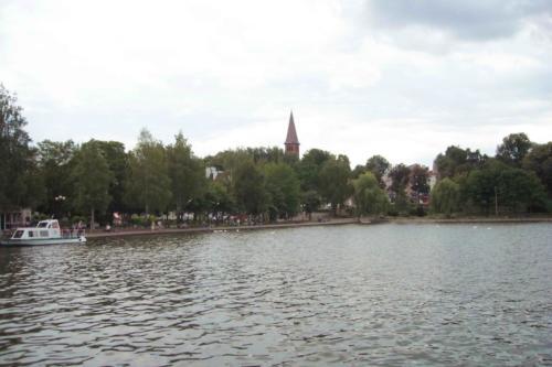 jezioro-drweckie2