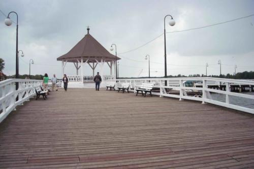 jezioro-drweckie3
