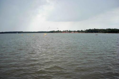 jezioro-drweckie