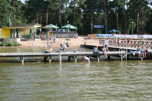 jezioro-necko4