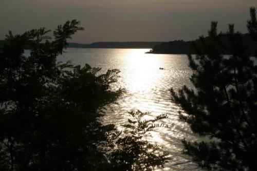 jezioro-necko5