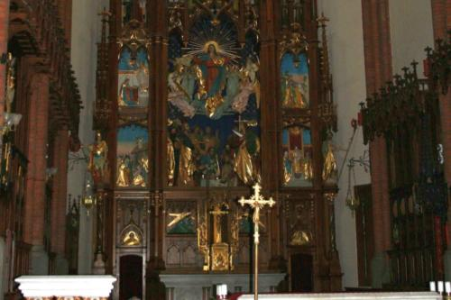 katedra-w-bialymstoku-jpg