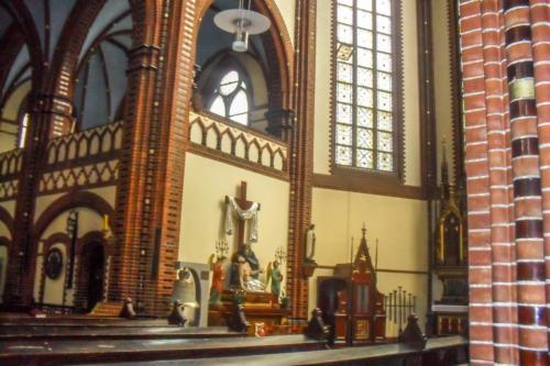 katedra-w-gliwicach-2