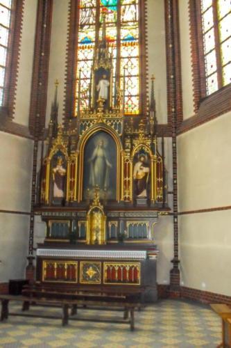 katedra-w-gliwicach-3