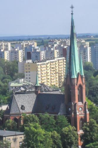 katedra-w-gliwicach-4
