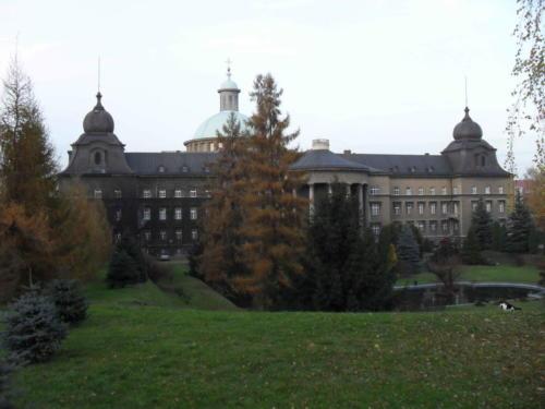 katedra-katowice-2