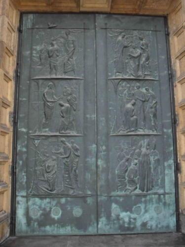 katedra-katowice