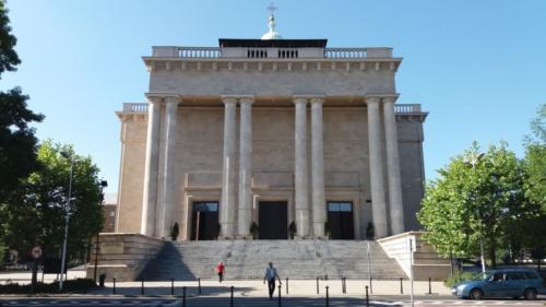 katedra-w-katowicach-2