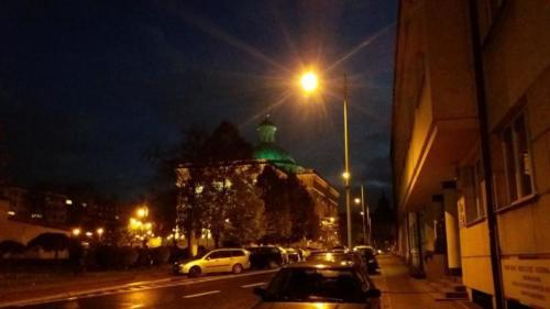 katedra-w-katowicach-3