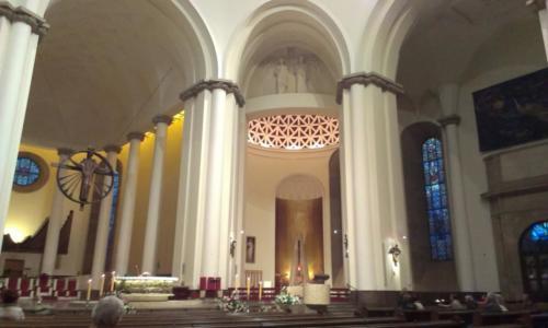 katedra-w-katowicach