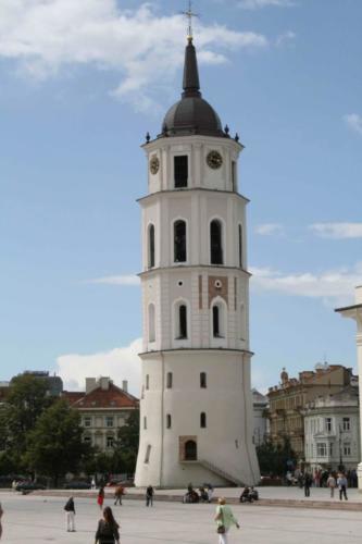 katedra-w-wilnie2