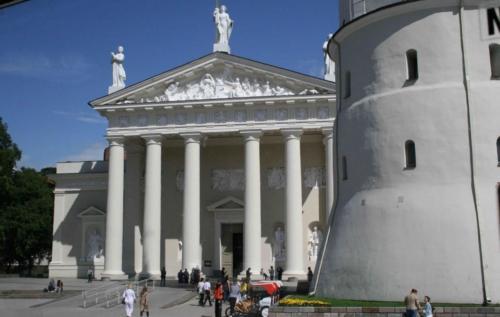 katedra-w-wilnie3