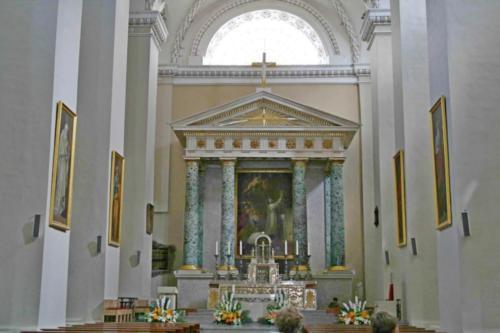 katedra-w-wilnie4