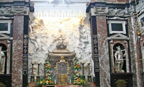 katedra-w-wilnie5