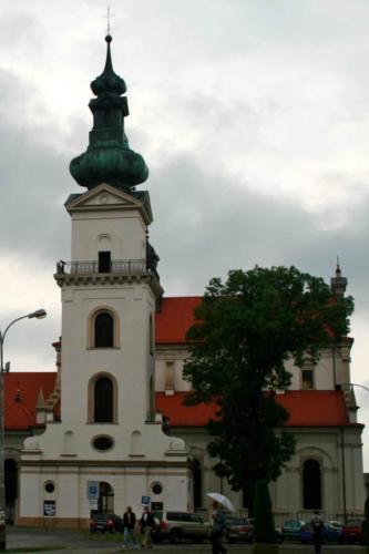 katedra-w-zamosciu