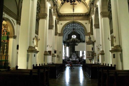 katedra-w-zamosciu2
