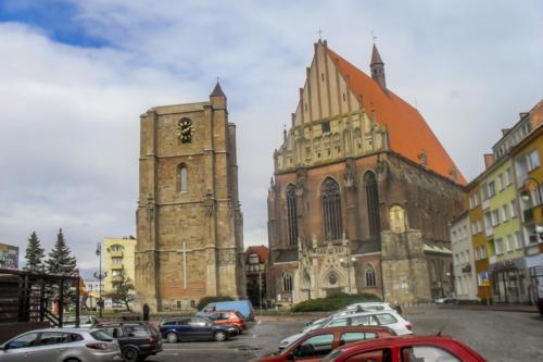 kościoły w nysie6