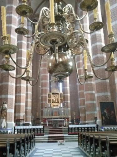 kościoły w nysie 8