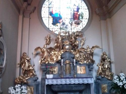kościoły w nysie7