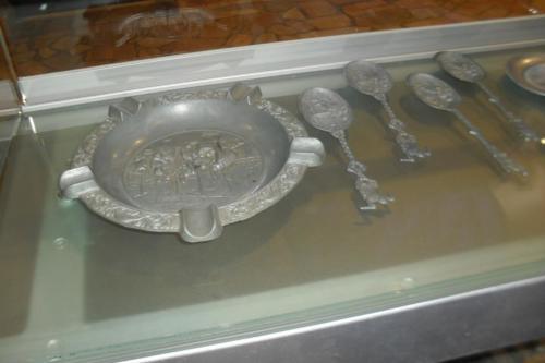kopalnia-srebra6