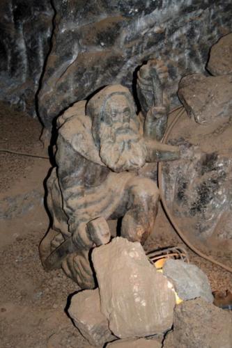kopalnia-w-bochni1