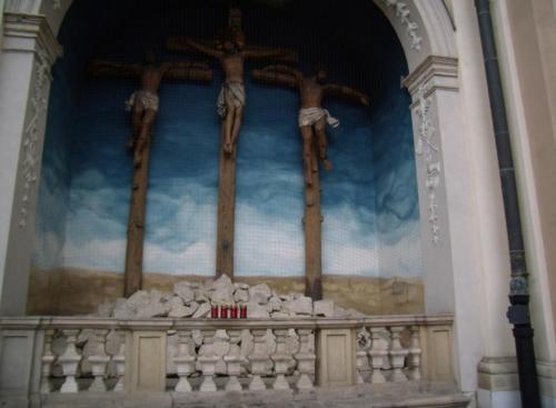 kościół na Piasku3