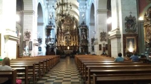 kościół na Piasku2