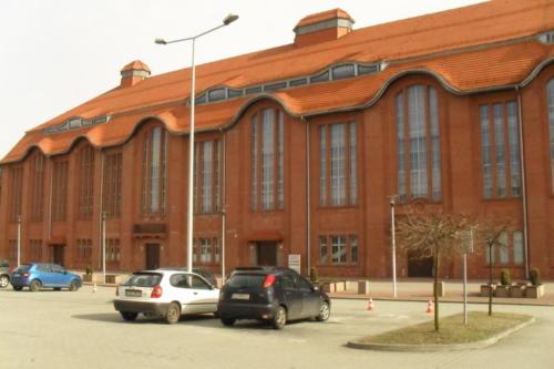 muzeum-odlewnictwa-11