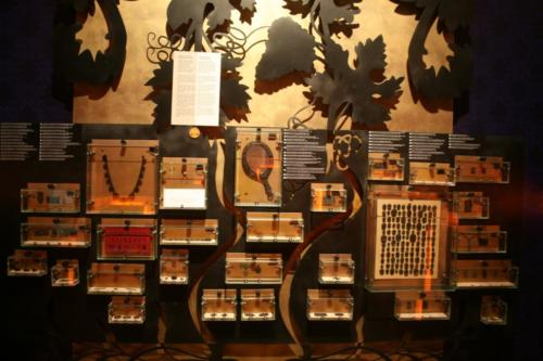 muzeum-odlewnictwa-2