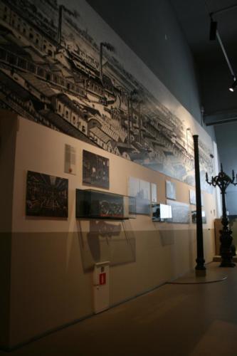 muzeum-odlewnictwa-4