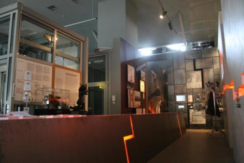 muzeum-odlewnictwa-5