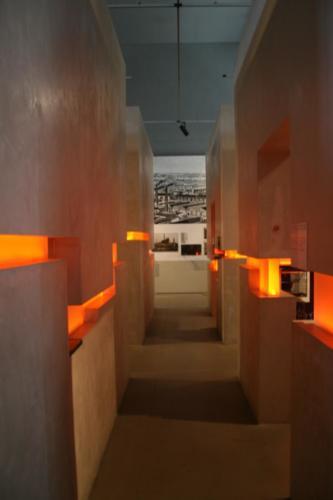 muzeum-odlewnictwa-6