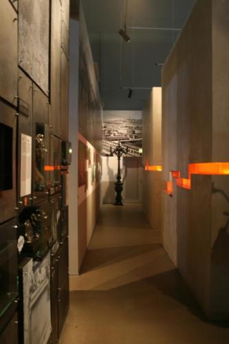 muzeum-odlewnictwa-8