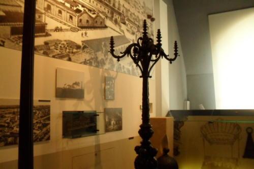 muzeum-odlewnictwa-9