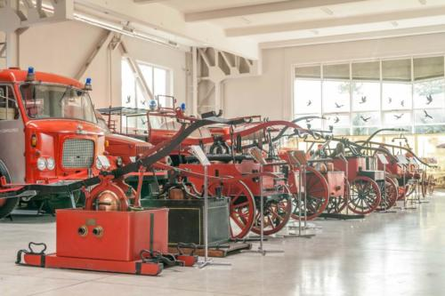 muzeum-pozarnictwa-i-myslowic-3