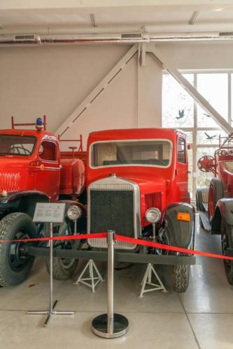 muzeum-pozarnictwa-i-myslowic-4