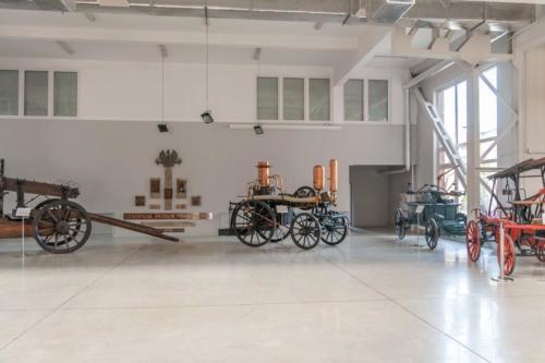 muzeum-pozarnictwa-i-myslowic-5