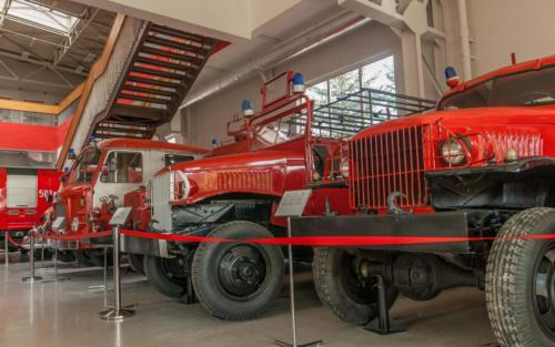 muzeum-pozarnictwa-i-myslowic-6