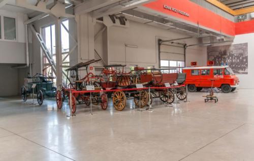 muzeum-pozarnictwa-i-myslowic