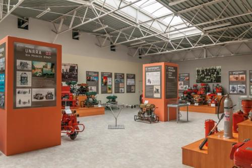 muzeum-pozarnictwa-i-myslowic10