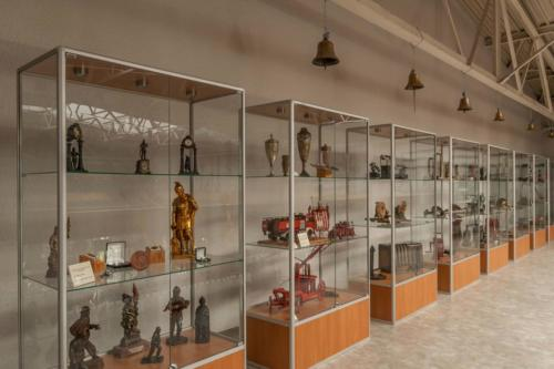muzeum-pozarnictwa-i-myslowic29