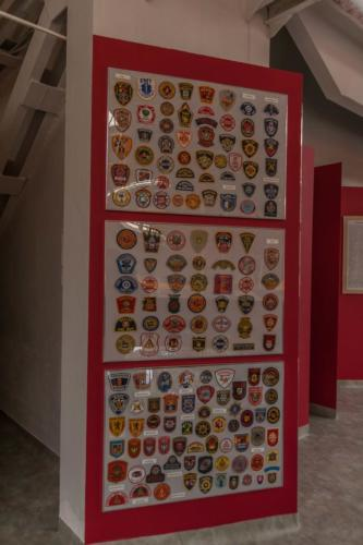 muzeum-pozarnictwa-i-myslowic8