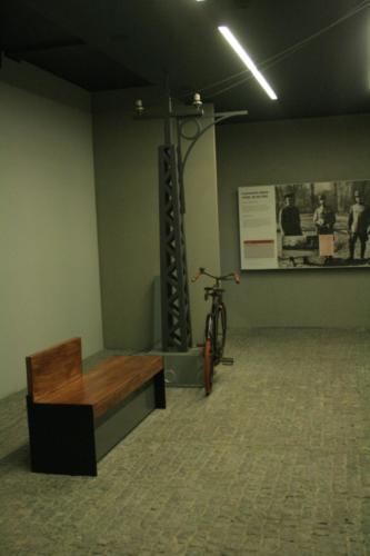 muzeum powstan slaskich11