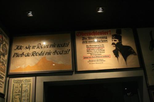 muzeum powstan slaskich12
