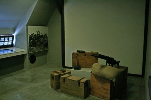 muzeum powstan slaskich13