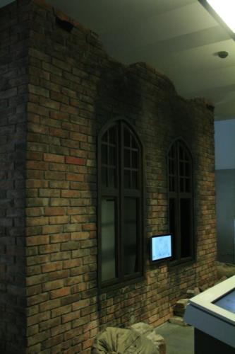 muzeum powstan slaskich14