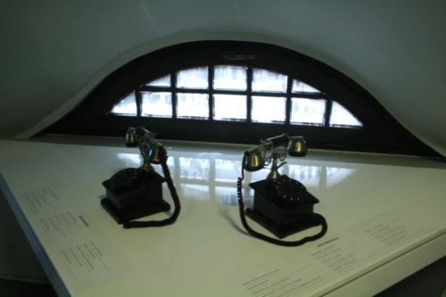 muzeum powstan slaskich15